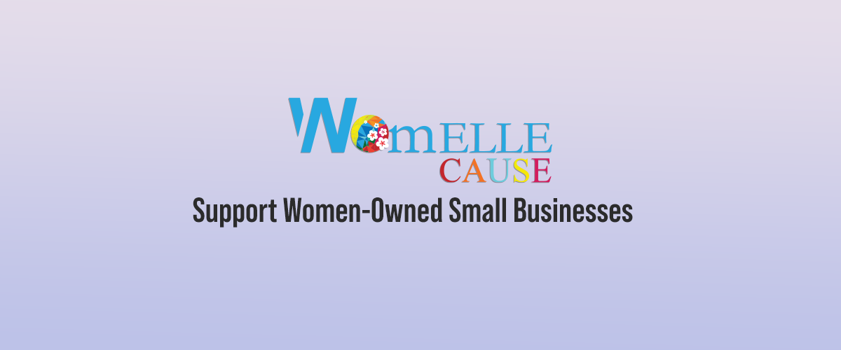 WomELLE for a Cause