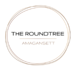 The Roundtree in Amagansett