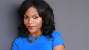 Behind the Brilliance With Lisa Nicole Bell