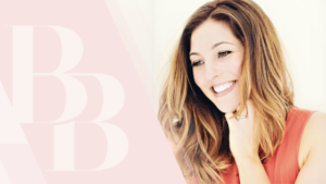 The BossBabe Podcast With Natalie And Danielle