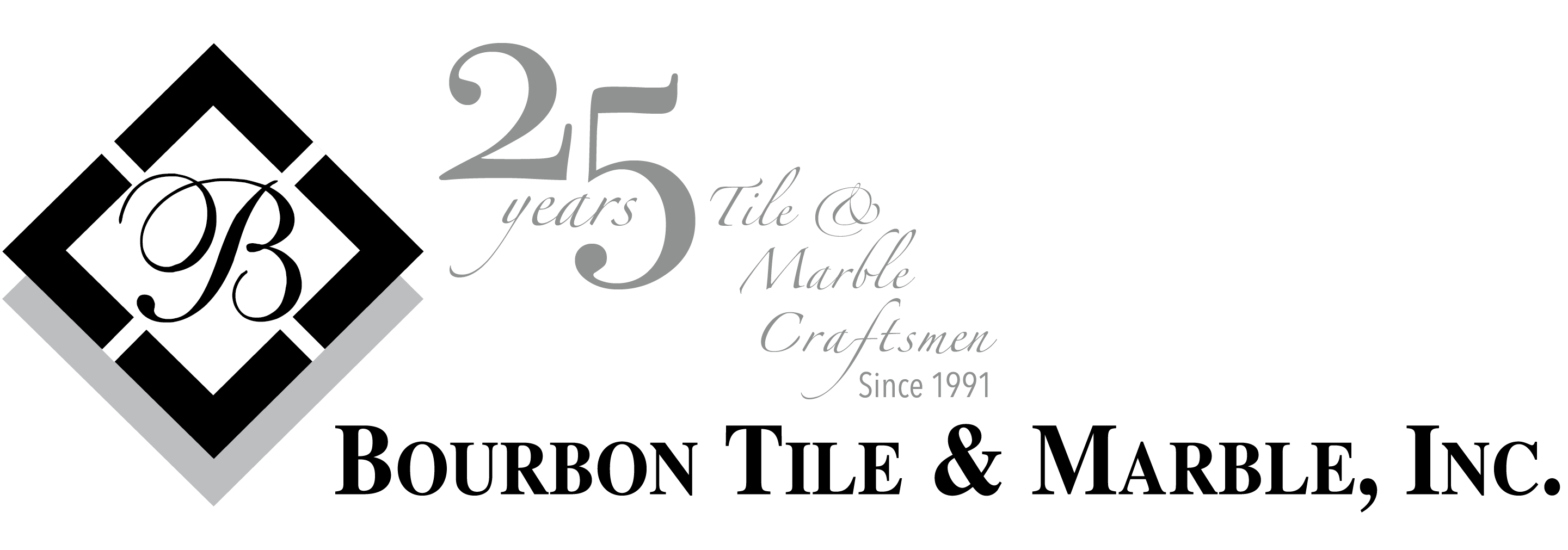 Bourbon Tile and Marble, Inc