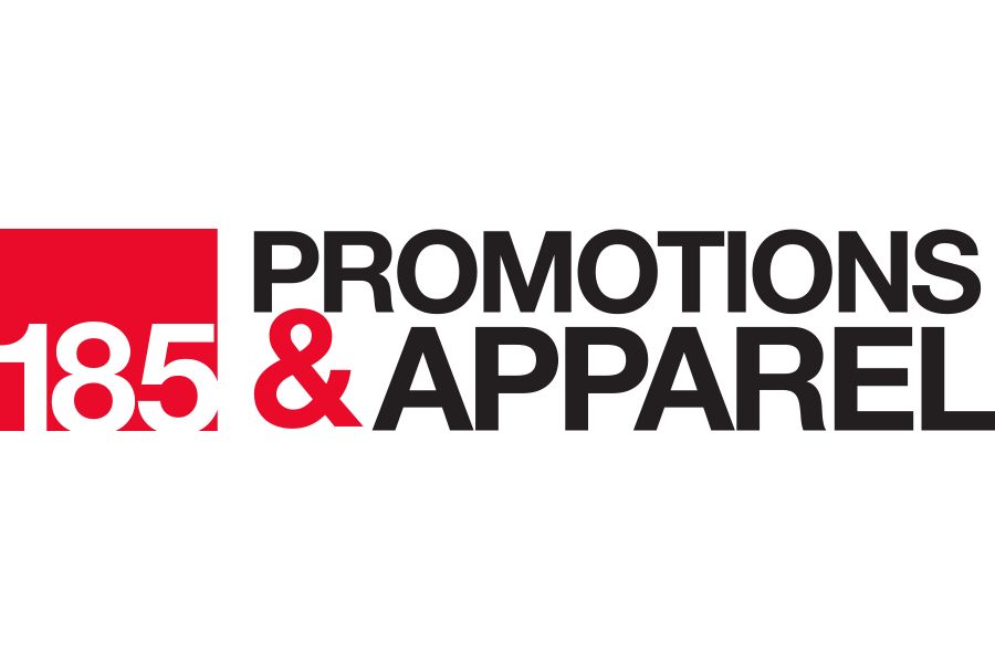 185 Promotions and Apparel LLC
